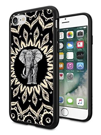 Amazon.com: iPhone 7 Funda: Cell Phones & Accessories