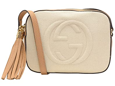 official photos 1cdde c886d Amazon | (グッチ) GUCCI バッグ ショルダーバッグ 斜めがけ ...