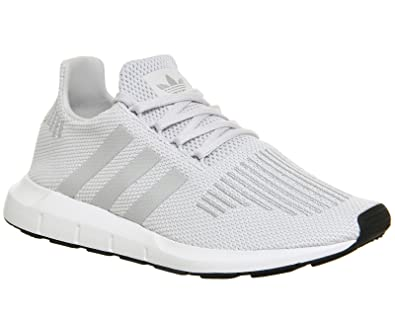 adidas swift run trainers women s