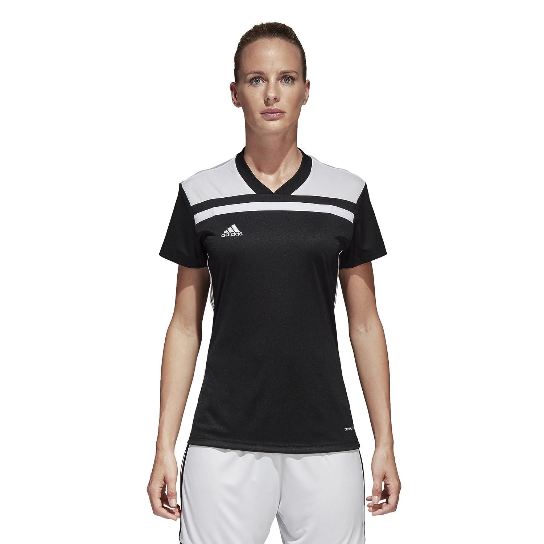 Adidas Women's Regista 18 Jersey 191034858641
