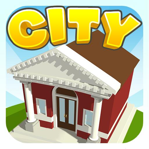 City Story - Place Stores Park