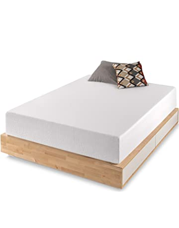 Mattress Box Spring Sets Amazon Com