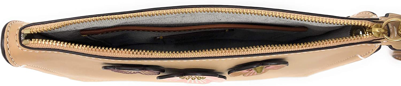 Coach Soho Crossbody with Tea Rose Clutch Shoulder Handbag 28428 Old Brass/Beechwood 71JlKcEgiYLUL1500_