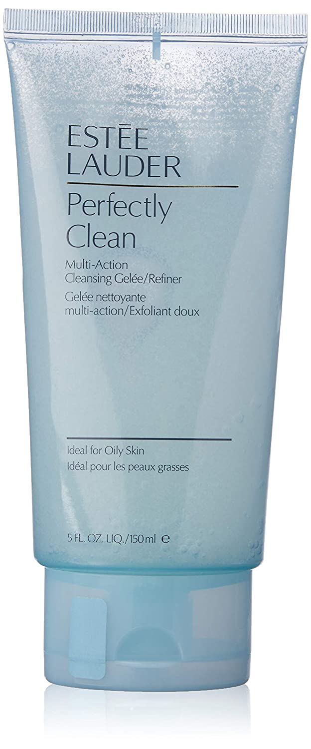 Perfectly Clean Multi-Action Cleansing Gelee/Refiner by Estée Lauder #10