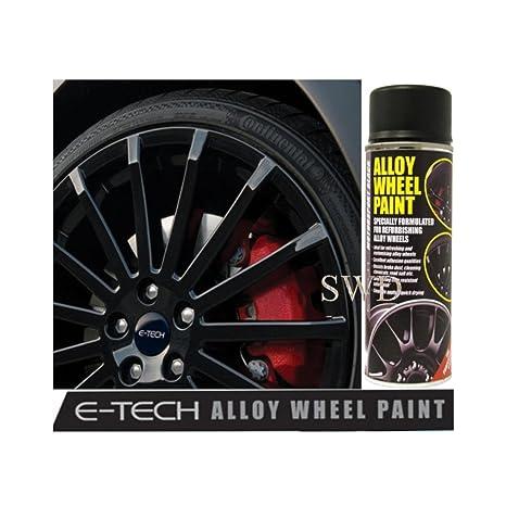 e tech engine paint reviews