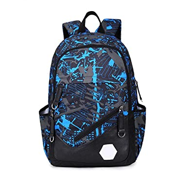 7951adb7276c Chiffoned Kids School Backpack Boy Bag Man Woman Back Pack Male Laptop  Backpack Men Travel Bags
