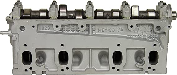 PROFessional Powertrain 2B45 Buick 3.8L 90-92 Remanufactured Cylinder Head