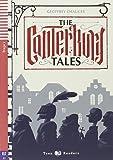 Canterbury tales. Con CD Audio. Per la Scuola media