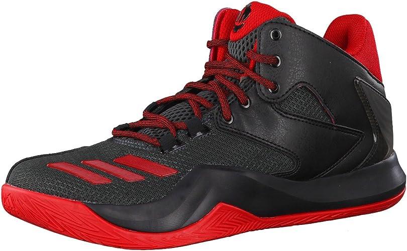 adidas D Rose 773 V, Zapatillas de Baloncesto Hombre: Amazon.es ...