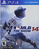 MLB14 The Show (輸入版:北米) - PS4