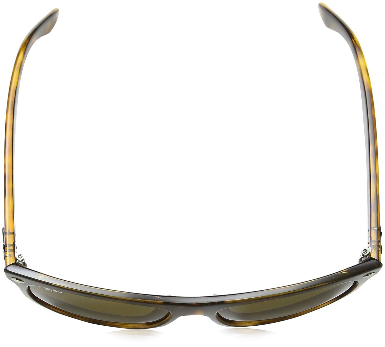 Amazon.com: Anteojos de sol Ray-Ban 0RB4226 Anteojos de sol ...