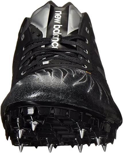 New Balance SD200V1 - Zapato de Pista para Hombre: Amazon.es: Zapatos y complementos