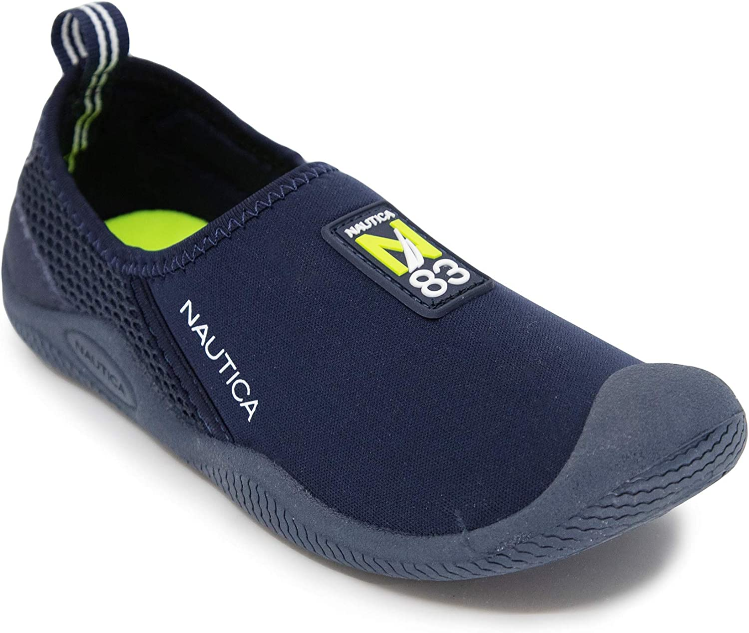 Nautica Kids Youth Athletic Water Shoes