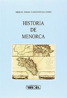 Los corsarios de Menorca al servicio de la Gran Bretaña 1778 ...
