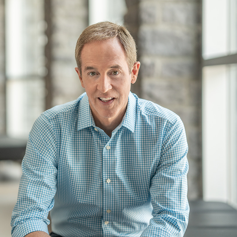 love  gay sex dating andy stanley in Dallas