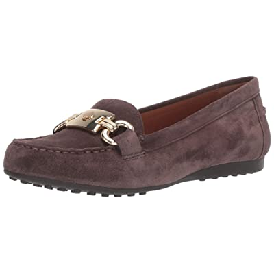Kate Spade New York Women's Carson Loafers Flat: Shoes