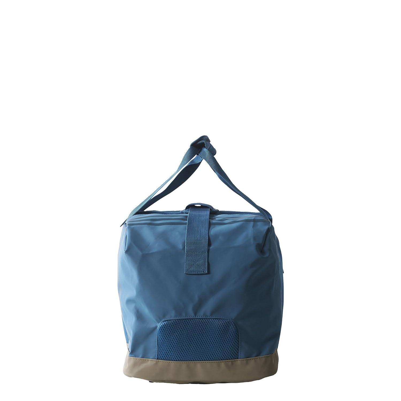 30%OFF adidas 3-stripes performance team bag medium ... 9998c9d713574