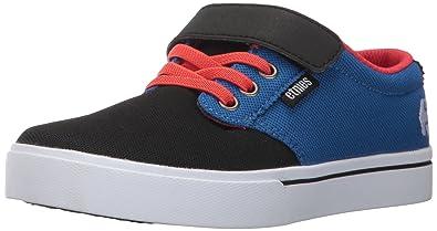 Etnies Kids Jameson 2 V Skate Shoe
