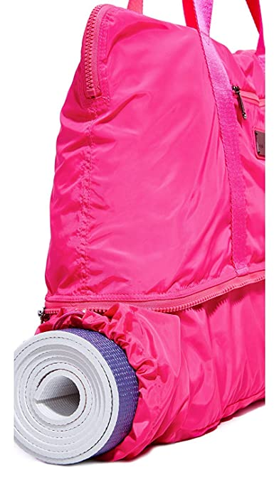 adidas by Stella McCartney Womens Yoga Bag