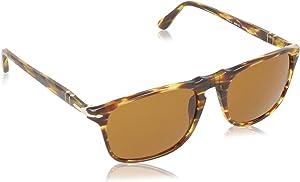 Persol Po3059s Square Sunglasses