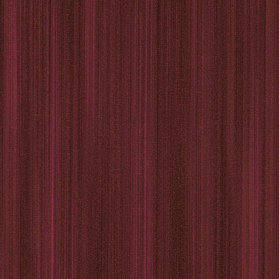 リリカラ 壁紙49m シンフル ストライプ ブラウン LL-8609 B01MSIK4U9 49m|ブラウン1