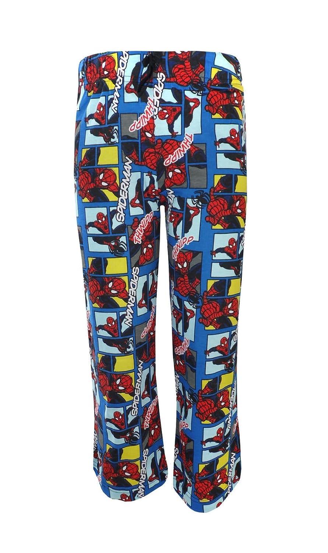 i-Smalls Pantaloni pigiama - Pantaloni pigiama - ragazzo