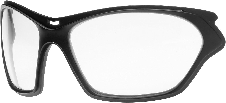 Neoprene Schwimm Brillenband für Brillen Sportbrille Sonnenbrille / Rückhalte Band /RR01 (Grey) n8F5l
