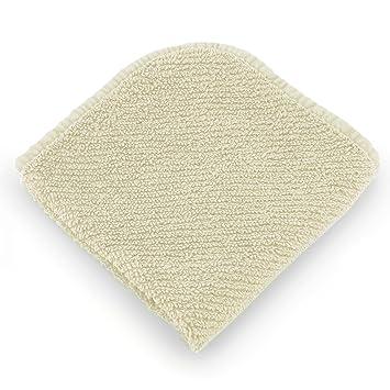 Abismo de toallas de baño (color crudo (101), toalla de baño (