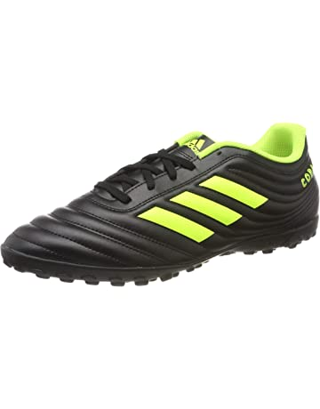 big sale fa6be 01424 Amazon.it: Scarpe da calcio: Scarpe e borse