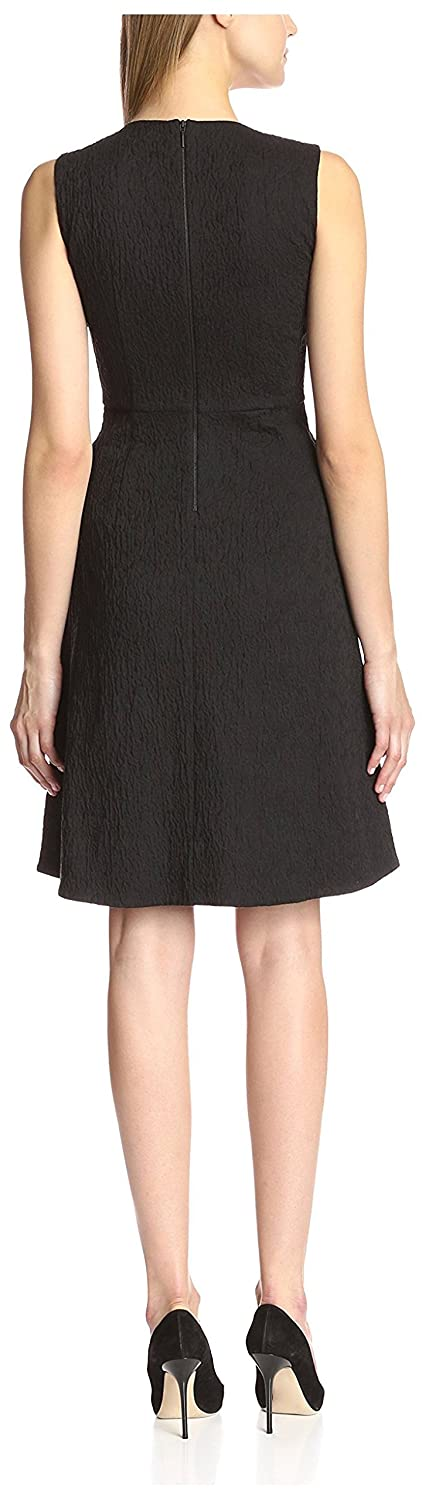 Elie Tahari Womens Lindsay Dress