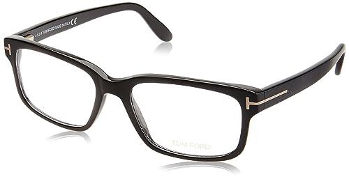 Eyeglasses Tom Ford ft5313 002 MAN NEW 2014 IUmXN0sB