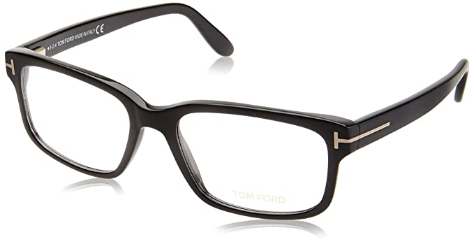 ae64e01cb451 Image Unavailable. Image not available for. Color  Tom Ford FT5313  Eyeglasses ...