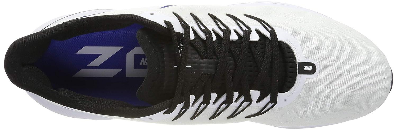Nike Air Zoom Vomero 14, Zapatillas de Running para Asfalto para Hombre
