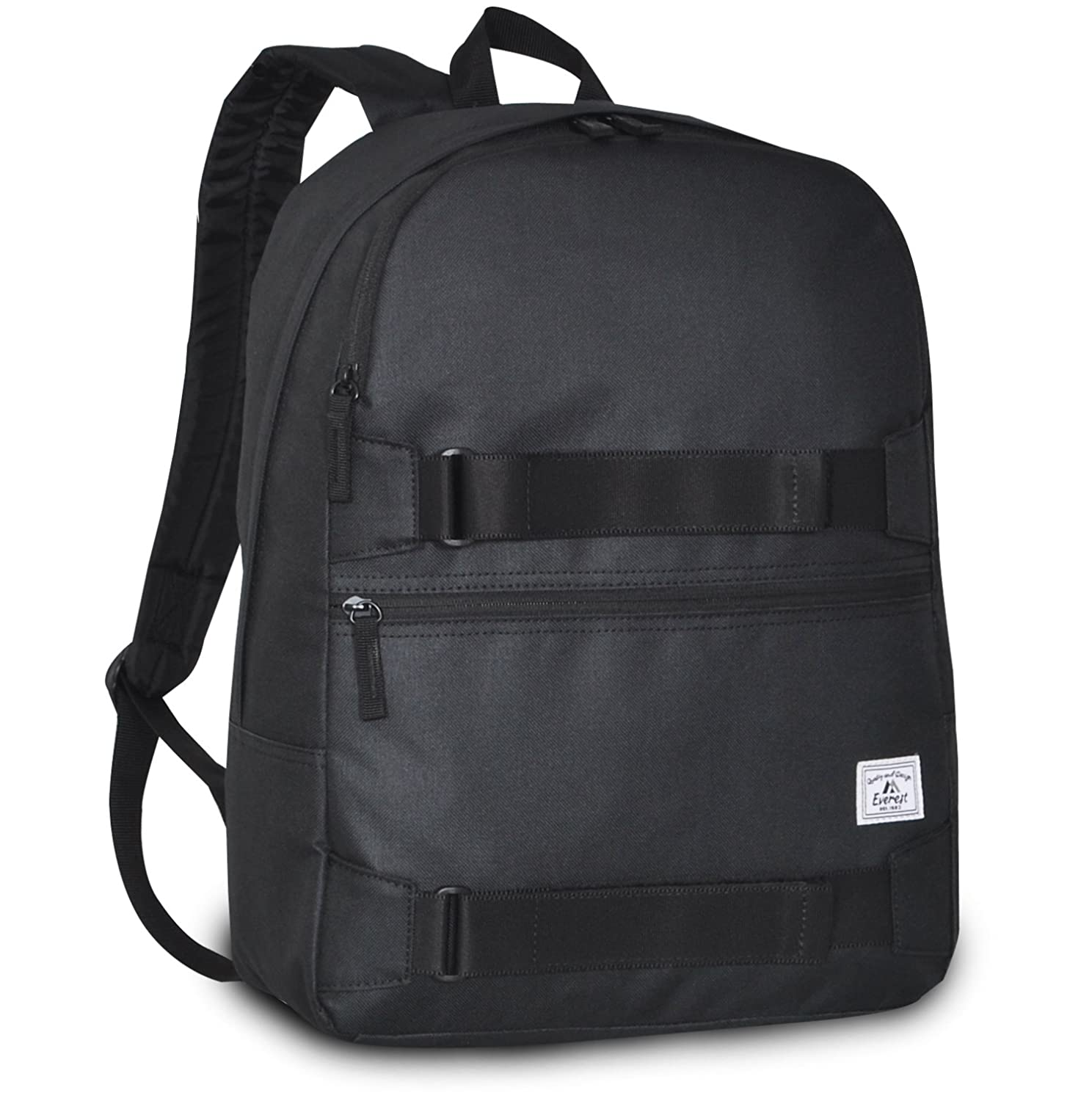 dakine heli pro 20 with 2416 What Stores Sell Dakine Backpacks on Dakine backpacks   dakine heli pro dlx 24l snow pack   inferno 223366 furthermore Dakine Heli Pro 20l Backpack in addition Dakine Heli Pro 20l Rugzak Dames Peahd52006 besides 5756 Sac A Dos Heli Pro 20l Dakine furthermore 2416 What Stores Sell Dakine Backpacks.