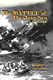 THE BATTLE OF THE JAVA SEA