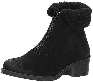 Women's Bellin Snow Boot
