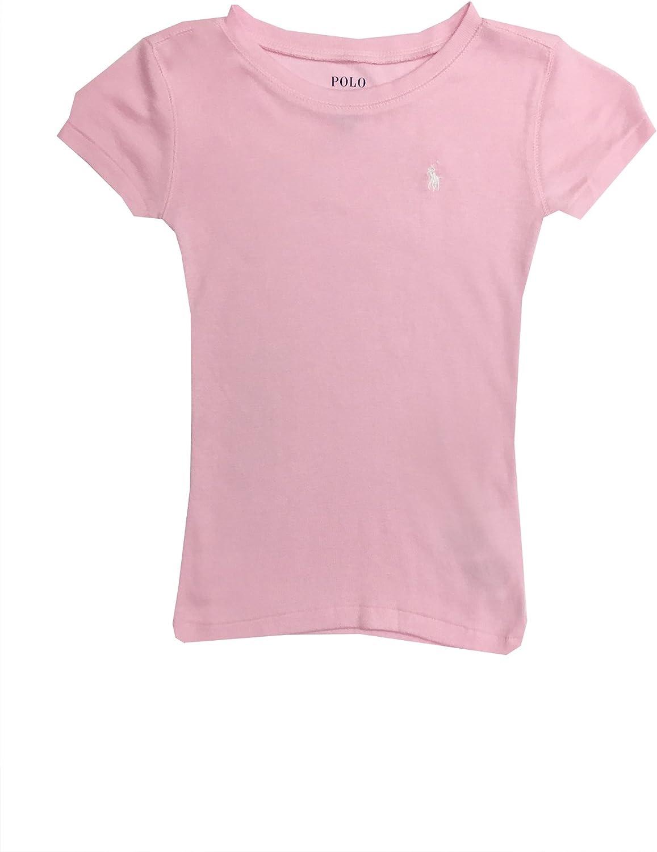 ladies ralph lauren t shirt