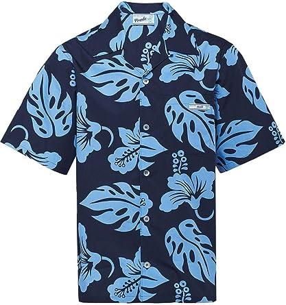 Prada Luxury Fashion Hombre Ucs305s1811uvuf0076 Azul Camisa ...