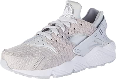 speical offer thoughts on best loved Amazon.com | Nike Air Huarache Run Prm Womens Running Shoes ...