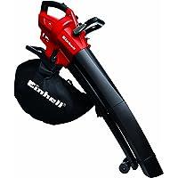 Einhell Aspirador- soplador triturador eléctrico (GC-EL 2600 E)