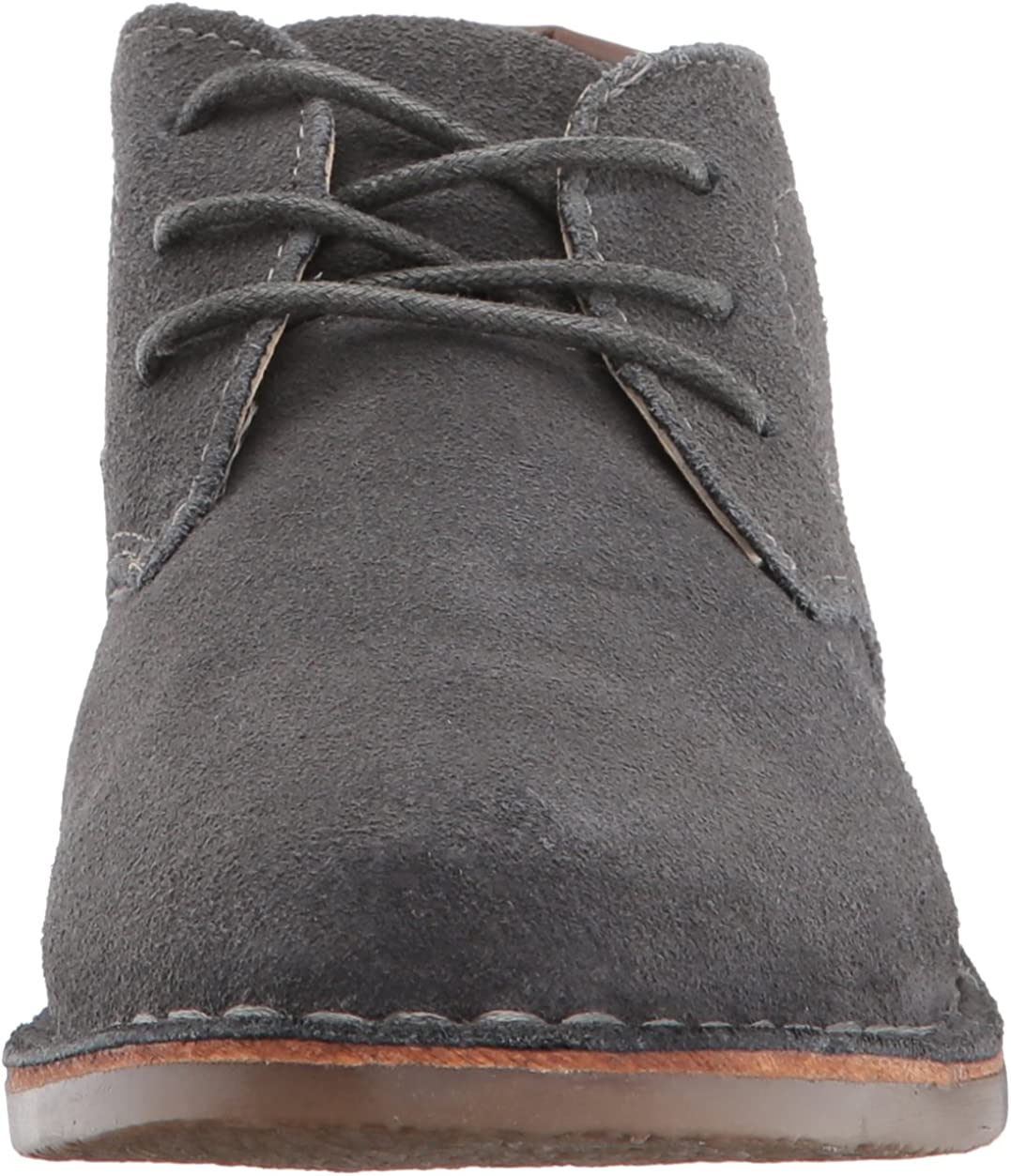 Kenneth Cole REACTION Kids Real Deal Chukka