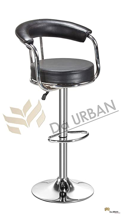 Bar Chairs Sporting Promotion Simple Fashion Bar Chair Lifting Stoolchair Soft Comfortable Height Adjustable Chair Free Shipping Furniture