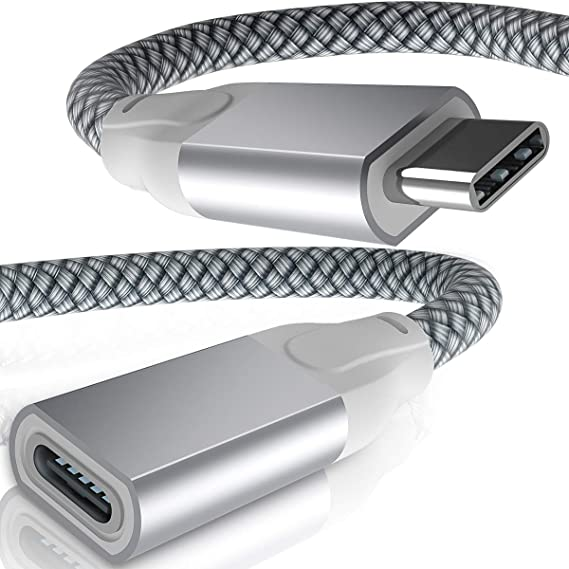 """3.3ft USB-C USB 3.1 Type C Connector to USB3.0 A Male Sync Cable for Macbook 12/"""""""