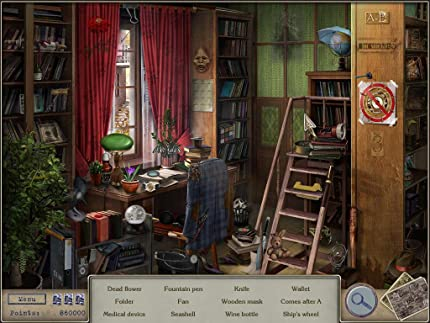 Amazon Letters from Nowhere 2 [Download] Video Games