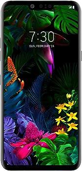 LG G8 ThinQ 6.1