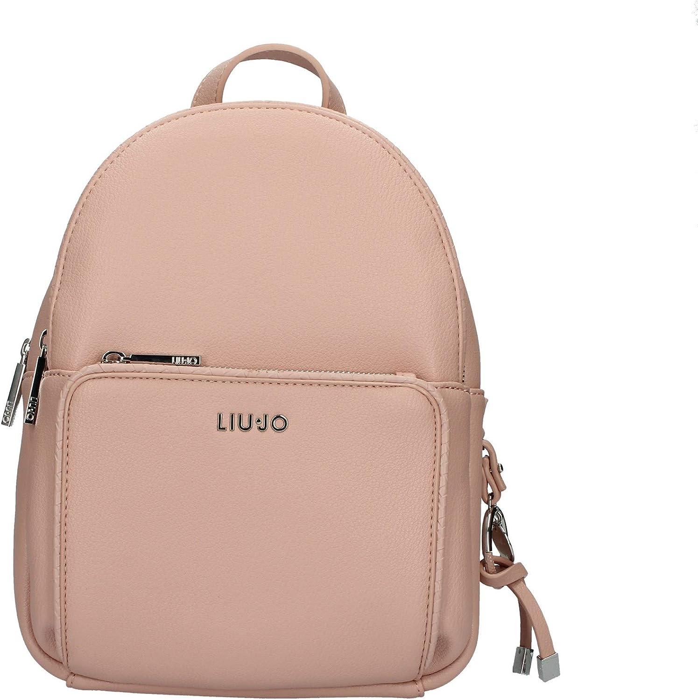 Backpack fluido LIU JO Cameo Rose