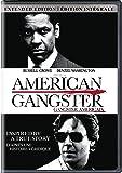American Gangster (Bilingual)