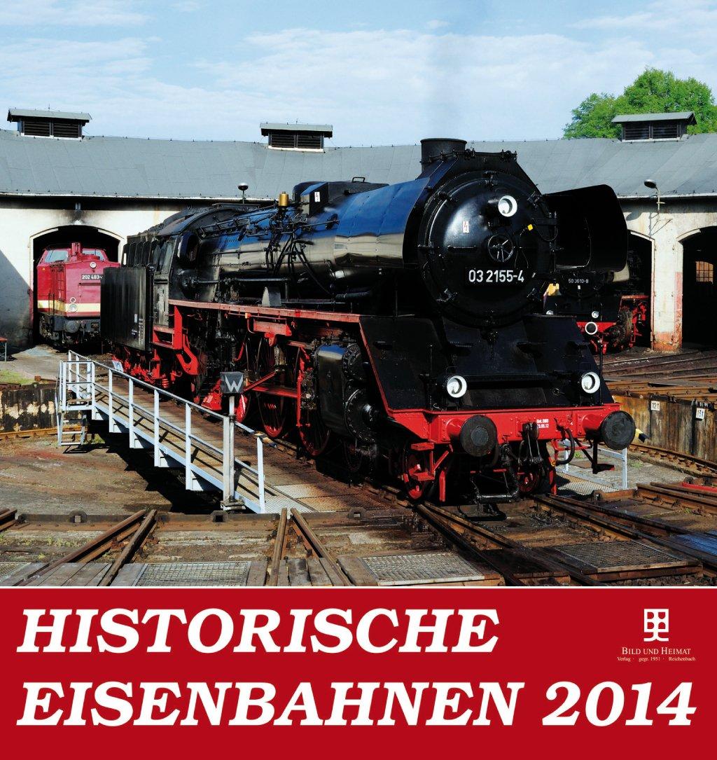 historische-eisenbahnen-2014