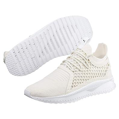 acea485c505e Puma Tsugi Netfit v2 Evoknit Sneaker  Amazon.de  Schuhe   Handtaschen