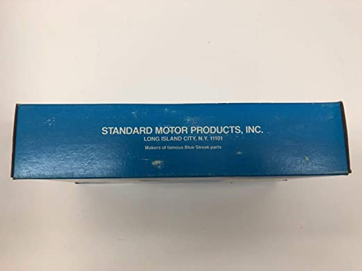 Standard Motor Products 6662 Ignition Wire Set